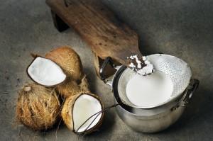 メインーココクリーム